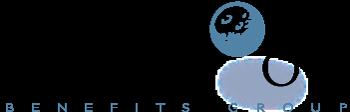 Blue Moon Benefits Group