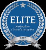Elite CoC Badge_PNG