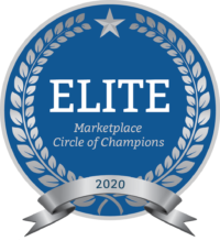 Elite CoC Badge_PNG